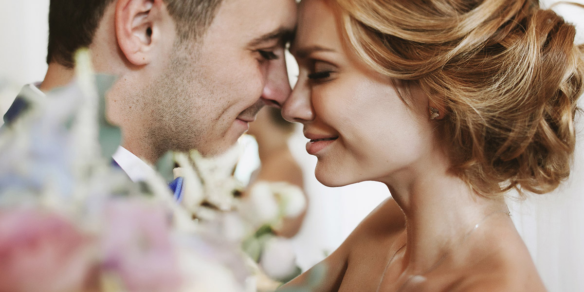 Identifying Your Twin-Flame