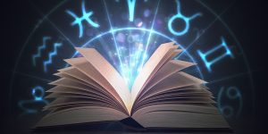 where to find cheap psychic readings