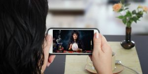 where to find a cheap psychic reading online