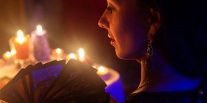 where to look for a cheap psychic reading in the uk