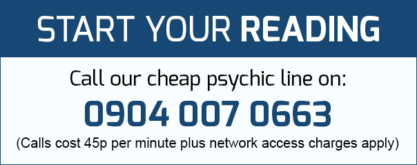 Purchase a cheap psychic tarot reading now.