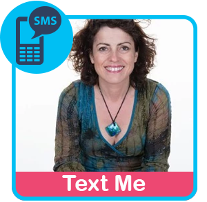 Text Jasmine Psychic Today