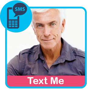 Text Psychic Peter Today