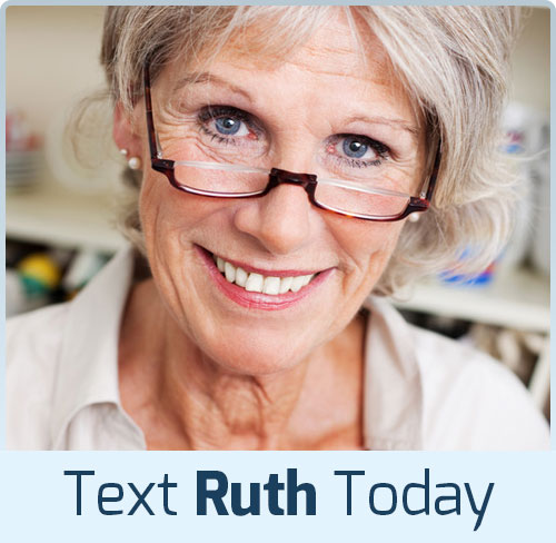 Text Psychic Ruth Today